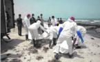 Démantèlement d'un réseau d'immigration clandestine opérant depuis Laâyoune