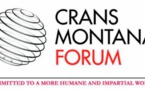 Crans Montana s'enracine à Dakhla
