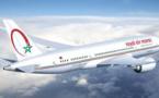 Royal Air Maroc entend user de toutes les voies de droit qui lui sont offertes