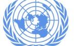 L'ONU appelle à la libération immédiate d'opposants arrêtés à Lubumbashi