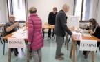 Lombardie et Vénétie ont voté pour plus d'autonomie