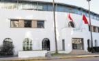 La CGEM rejette les assertions du chef de la diplomatie algérienne