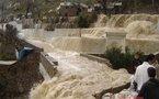 Des morts, des blessés et des sans-abri à travers plusieurs régions : Les pluies fatales