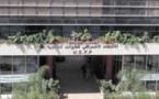 L'USFP dénonce les propos irresponsables du chef de la diplomatie algérienne