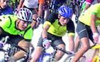 Cyclisme : 2010, la saison de tous les espoirs
