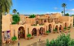 Tamansourt : première consécration nationale des villes nouvelles