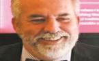 Manuel Vidal : Provinces sahariennes et Iles Canaries appelées à devenir le Miami de l'Atlantique