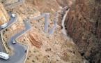 Le désenclavement aérien et le tunnel de Tichka appelés à faire le bonheur de Ouarzazate