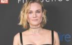 Diane Kruger : Il y avait pire qu'Harvey Weinstein