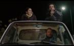 """""""Volubilis"""" de Faouzi Bensaid primé aux Journées  cinématographiques de Carthage"""