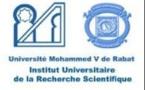 Colloque international sur les conflits et résistances au Maroc