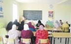 Le programme national d'alphabétisation ne fait pas l'unanimité