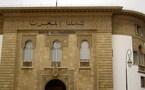 Enquête mensuelle de conjoncture dans l'industrie de Bank Al-Maghrib :  Hausse de la production industrielle et stagnation des ventes