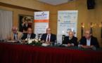 Professionnels du BTP et décideurs politiques se donnent rendez-vous à Casablanca
