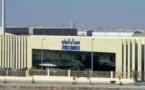 Le Groupe saoudien SPIMACO renforce sa présence au Maroc