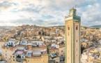 La planification urbaine comme levier de développement à Fès
