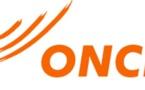 L'ONCF dispense une formation sur la maintenance de la voie ferrée au profit des cadres africains