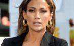 Jennifer Lopez se confie sur son nouvel album en espagnol