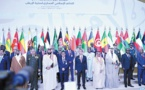 Le Maroc réitère son appui aux efforts de la Coalition islamique de lutte contre le terrorisme