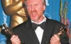 Quand James Cameron a failli frapper Harvey Weinstein avec son Oscar
