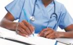 Toubibs sénégalais à la rescousse : Des médecins marocains se disent prêts à s'établir dans des régions éloignées pour peu que l'on sache les motiver