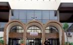 Amnesty exhorte le Maroc à relâcher les détenus du Hirak