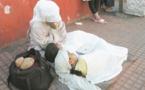 Avec près de 1323 DH de revenus mensuels, les familles marocaines ne sont plus classées comme pauvres