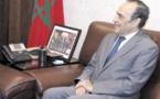 Habib El Malki : Le rôle joué par le Maroc au sein de sa famille africaine est très apprécié