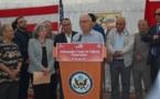 Les Etats-Unis au service du patrimoine historique d'Agadir