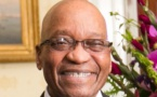 Jacob Zuma : Le Maroc est un pays africain avec lequel nous avons besoin d'avoir des relations