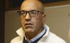 """Le professeur universitaire marocain dénonce son """"humiliation"""" quant à sa détention en Belgique"""
