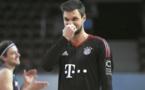 Ulreich: Le match aller contre le PSG  était un accident