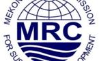Renforcement de la coopération entre le Maroc et les pays de la Mekong River Commission