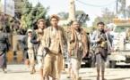 Les rebelles renforcent leur emprise sur Sanaa
