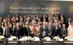 Pressions sur l'opposition syrienne pour laisser de côté le sort d'Assad