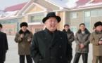 Pour Pyongyang, les menaces américaines rendent la guerre inévitable
