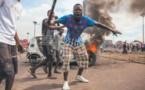 Crise politique en RDC : Comment Kabila arrive à tenir