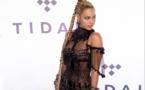 Beyoncé ne plaisante pas avec la cyber-sécurité