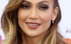 Jennifer Lopez: Travailler avec son ex, une bonne thérapie