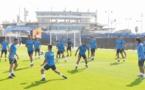 Pachuca FC se mesure au Wydad  : Le Club de mineurs qui sort la tête après avoir longtemps fait grise mine