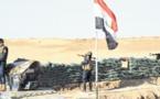 L'Irak proclame la fin de la guerre contre les jihadistes de l'EI