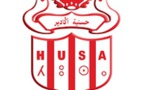 Fortunes diverses pour le HUSA et le RAC
