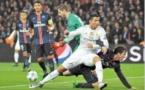 PSG-Real Madrid, historiquement, il y a match