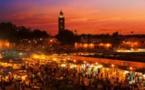 Formation des formateurs dans le domaine de la démocratie participative à Marrakech