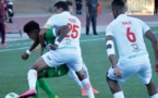 Tirage au sort de la C1 et la C2 africaines