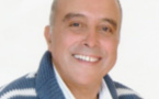 Fricotage à Sidi Ifni : La démocratie malmenée