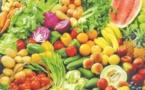Les aliments naturels au service du système immunitaire