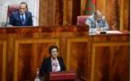 Le Fonds d'équipement communal passé à la loupe à la Chambre des représentants