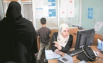 BRA et portes closes : Des centaines de demandes d'asile en suspens depuis mars