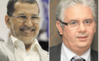 PJD et Istiqlal changent de têtes